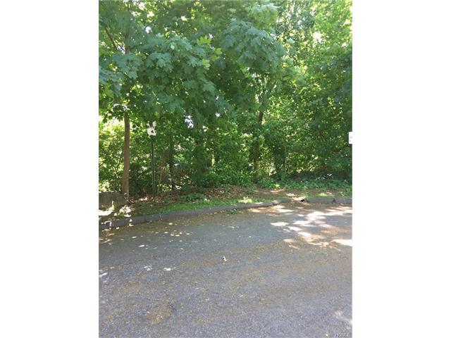 Sylvan Road, Port Chester, NY 10573