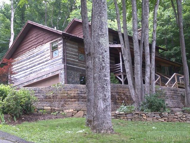 175 Bairds Drive, Boone, NC 28607