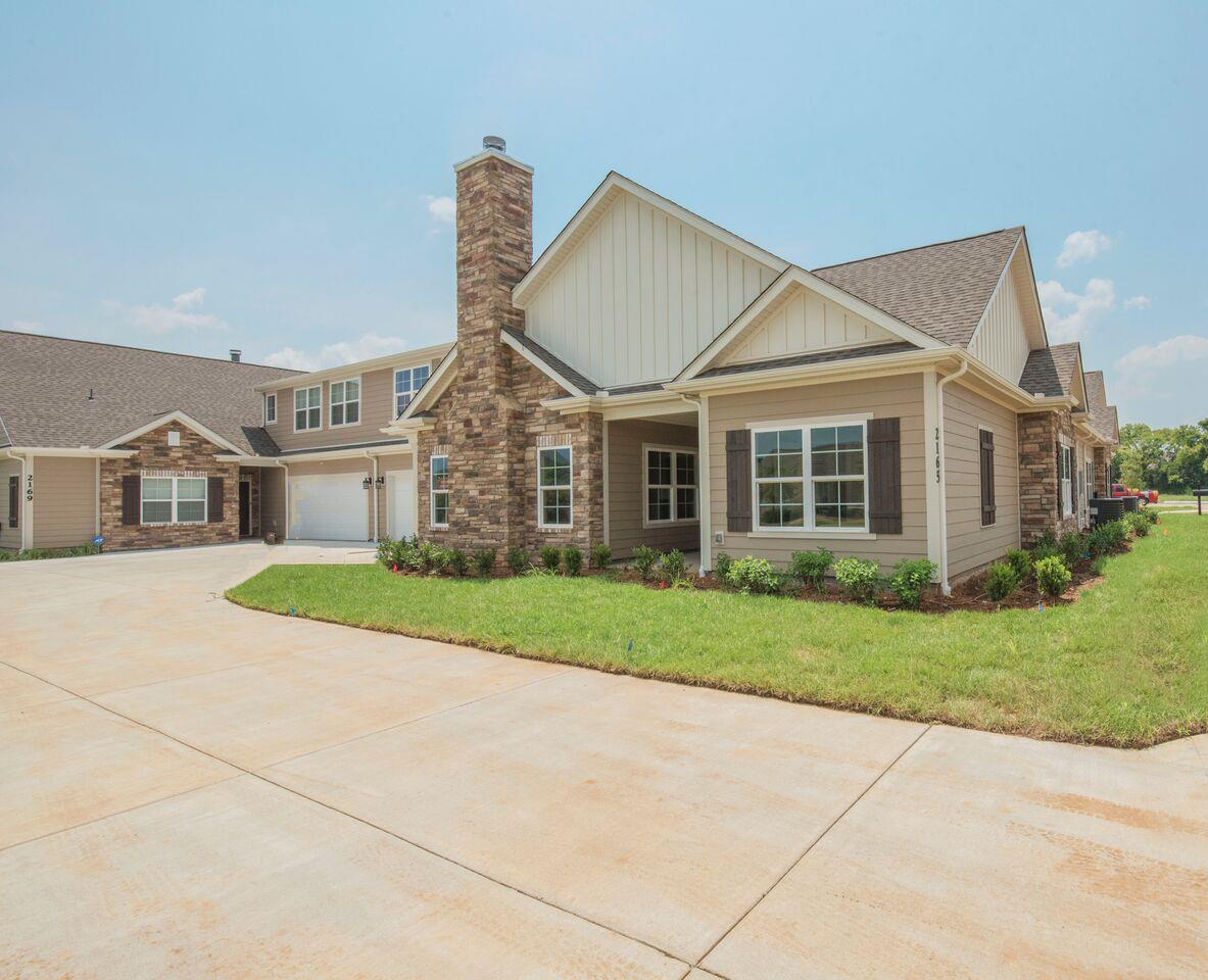 2124 StoneCenter Lane, Murfreesboro, TN 37128
