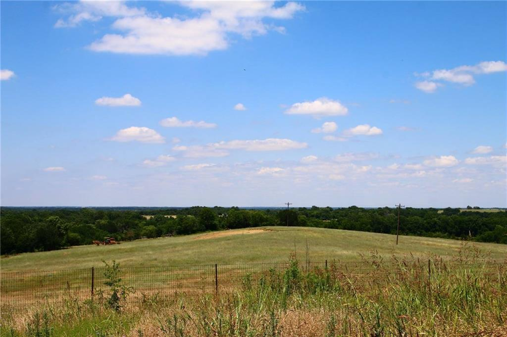 Lot 2 CR 660, Farmersville, TX 75442