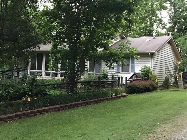 18709 Shearer Road, Davidson, NC 28036