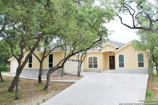 13324 LAZY K DR, San Antonio, TX 78253