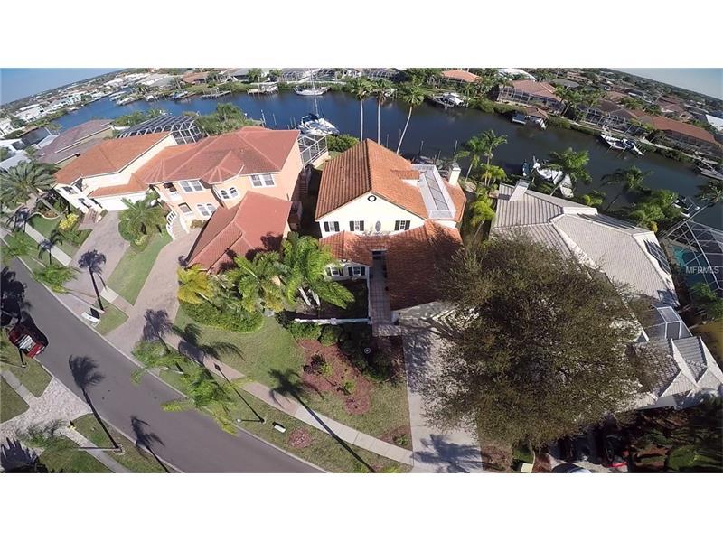 922 SYMPHONY ISLES BOULEVARD, APOLLO BEACH, FL 33572