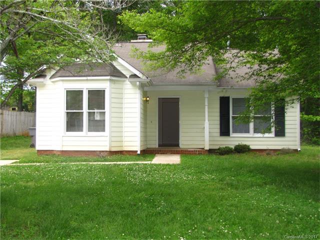 6421 Schubert Place, Charlotte, NC 28227