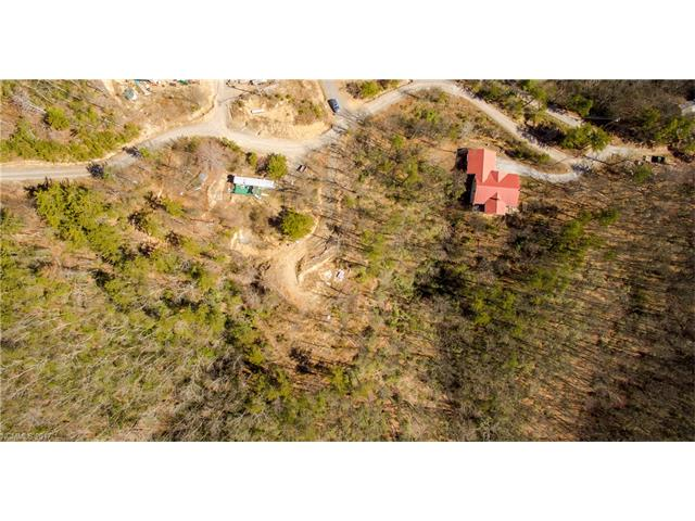 34 Faholoa Ridge Road, Black Mountain, NC 28711