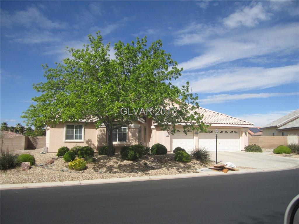 349 ROYAL LEGACY Lane, Las Vegas, NV 89110