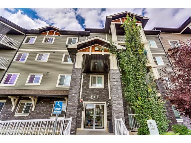 115 PRESTWICK Villa(s) SE 3204, Calgary, AB t2z 0m9