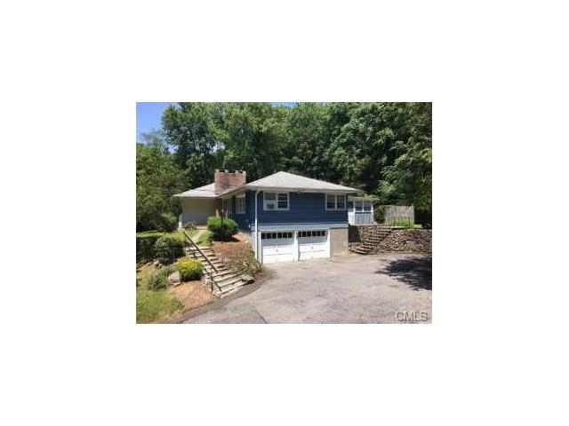 578 Old Stamford Road, New Canaan, CT 06840