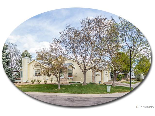 1 Aldershot Court, Highlands Ranch, CO 80130