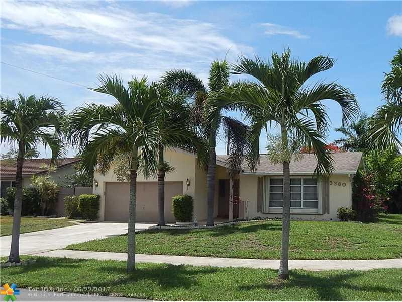 3380 SW 1st Ct, Deerfield Beach, FL 33442