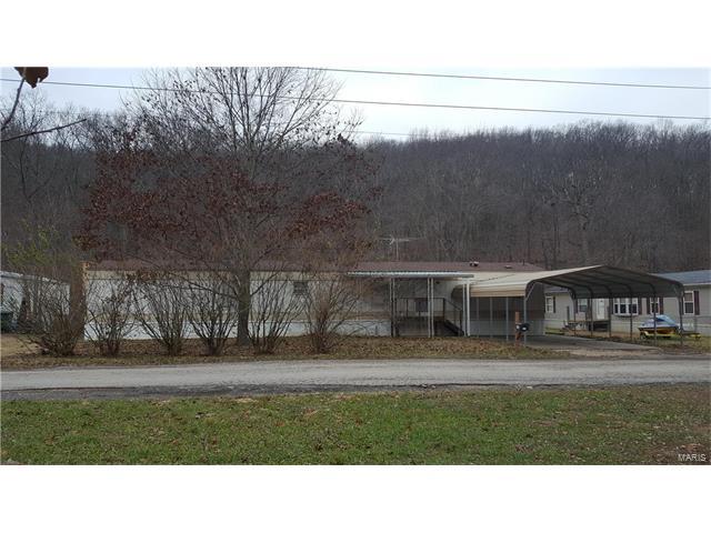 5779 Brookstone Drive, House Springs, MO 63051