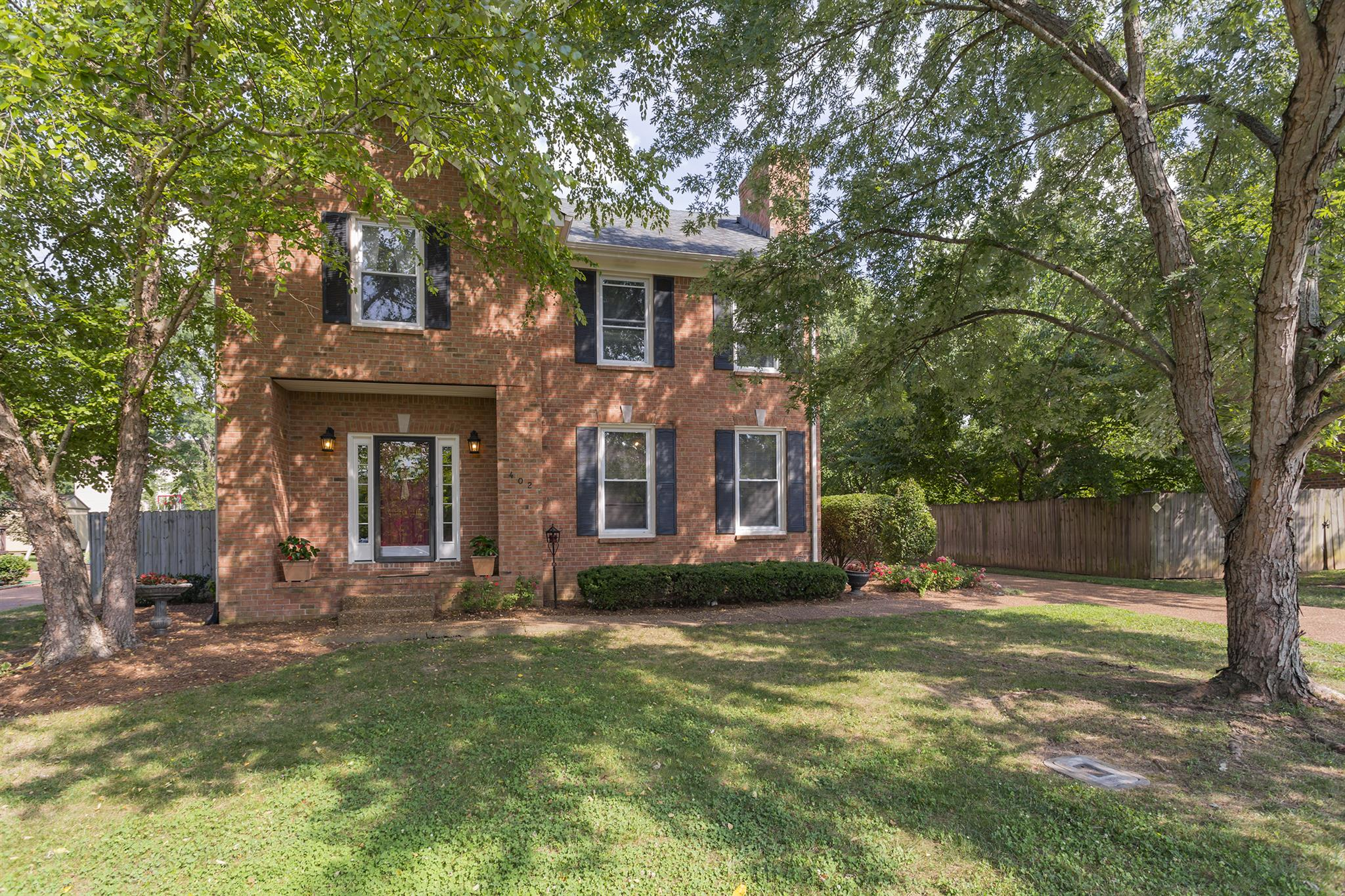 402 Royal Xing, Franklin, TN 37064