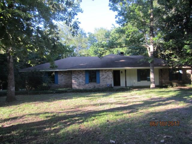 168 CYPRESS Point, Picayune, MS 39466