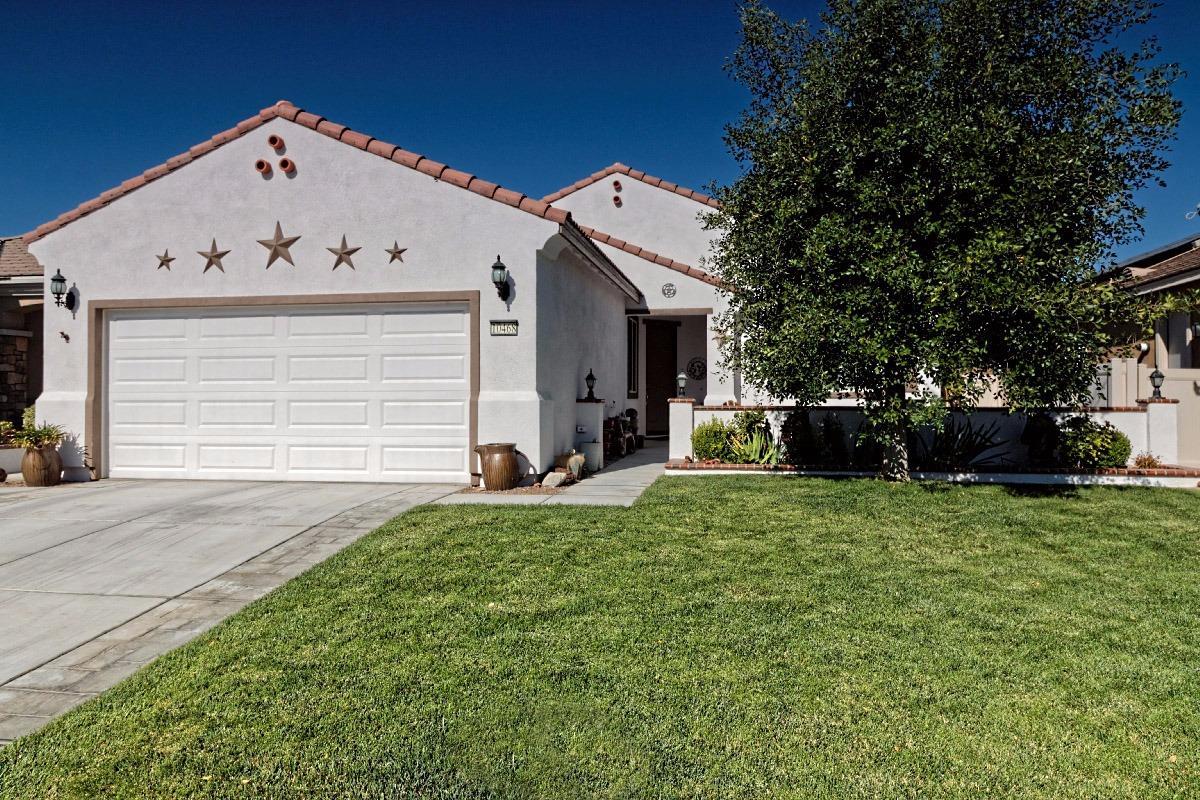 , Apple Valley, CA 92308