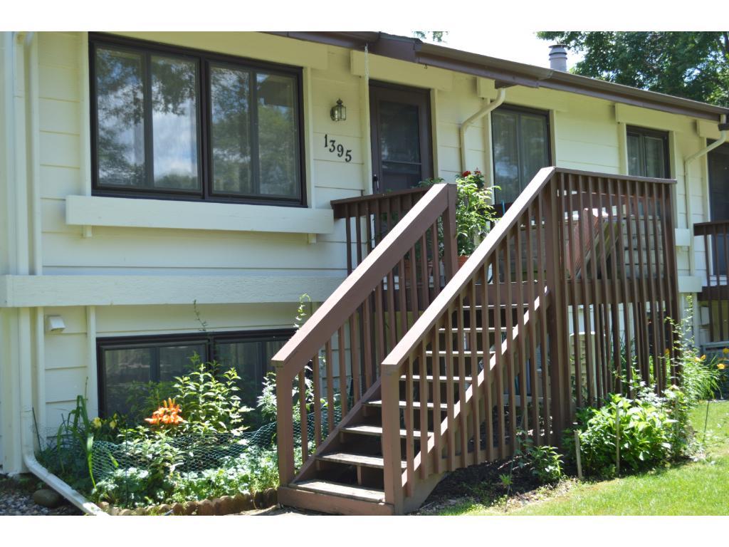 1395 Arden View Drive, Arden Hills, MN 55112