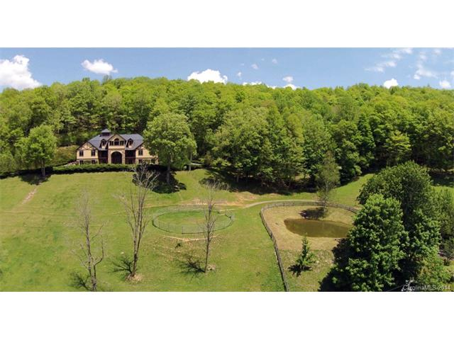 3760 Bald Mountain Road, West Jefferson, NC 28694