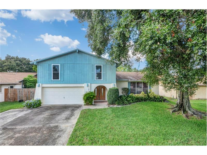 6911 SHADY PLACE, TAMPA, FL 33634
