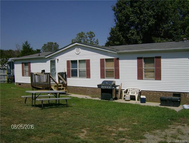 1114 Randall Court, Concord, NC 28025