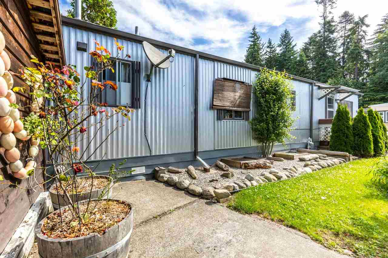 4496 SUNSHINE COAST HIGHWAY 10, Sechelt, BC V0N 3A2