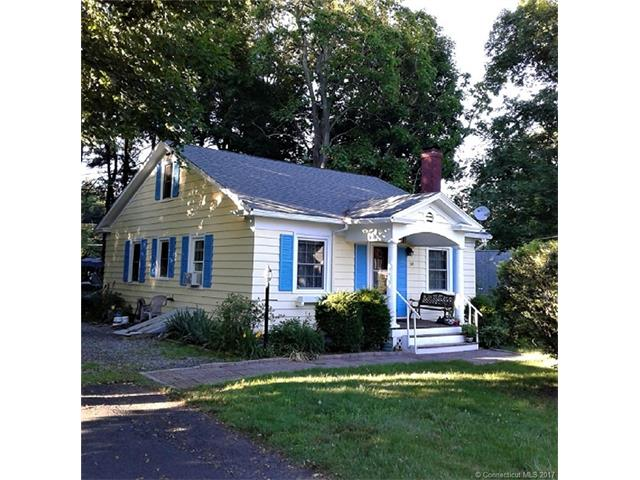 58 Brooksvale Rd, Cheshire, CT 06410