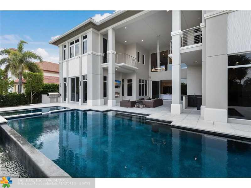 1300 Sabal Palm Dr, Boca Raton, FL 33432