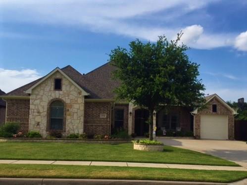 3711 Woodglen Lane, Sachse, TX 75048