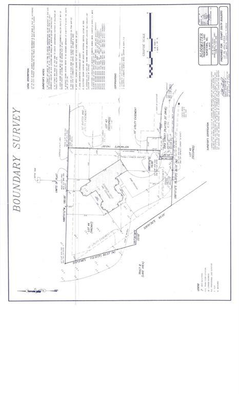 2023 NW 22nd Street NW, Stuart, FL 34994