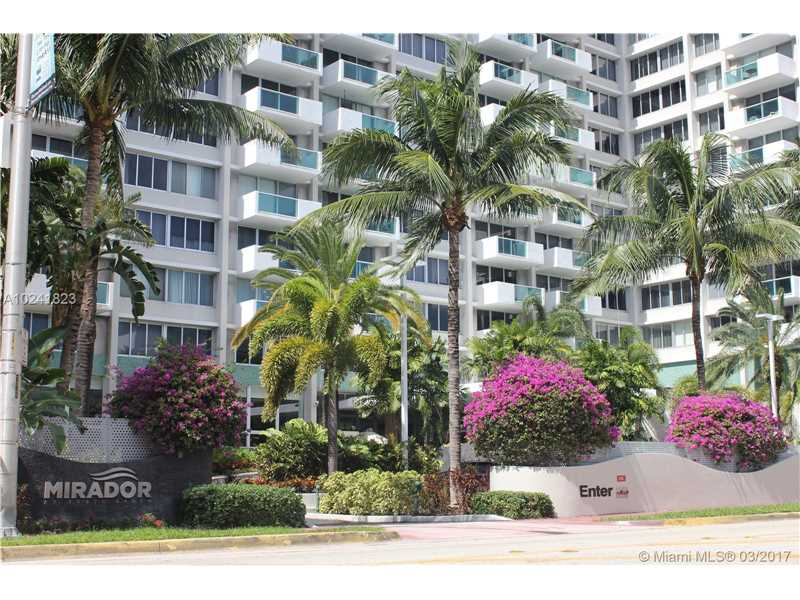 1200 West Ave 924, Miami Beach, FL 33139