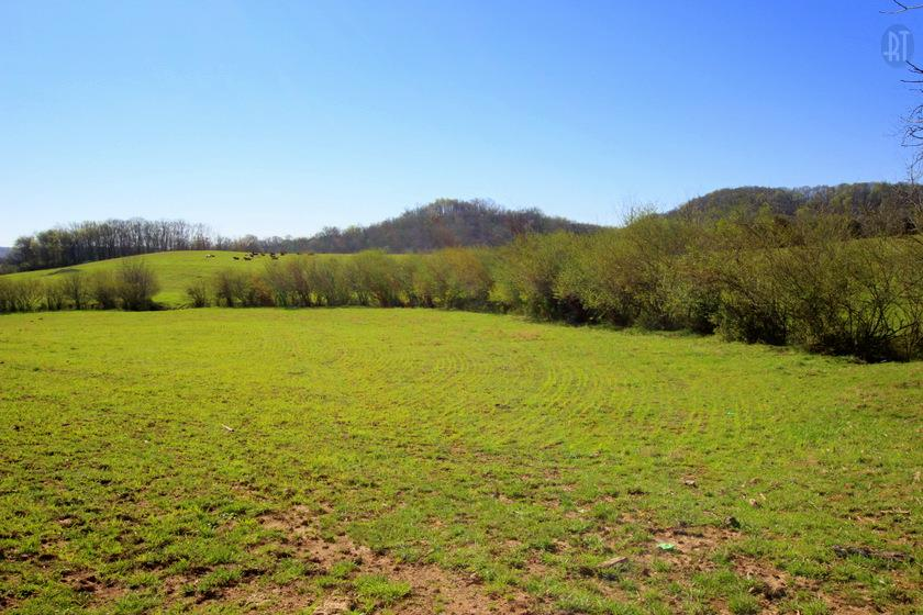 0 Hampshire Pike, Hampshire, TN 38461