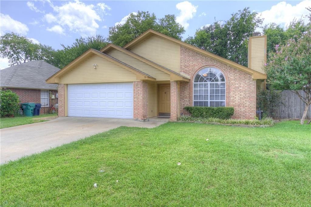 Photo 3 for Listing #13619707