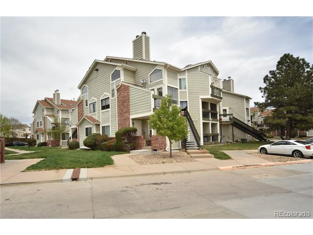 5580 W 80th Place 48, Arvada, CO 80003