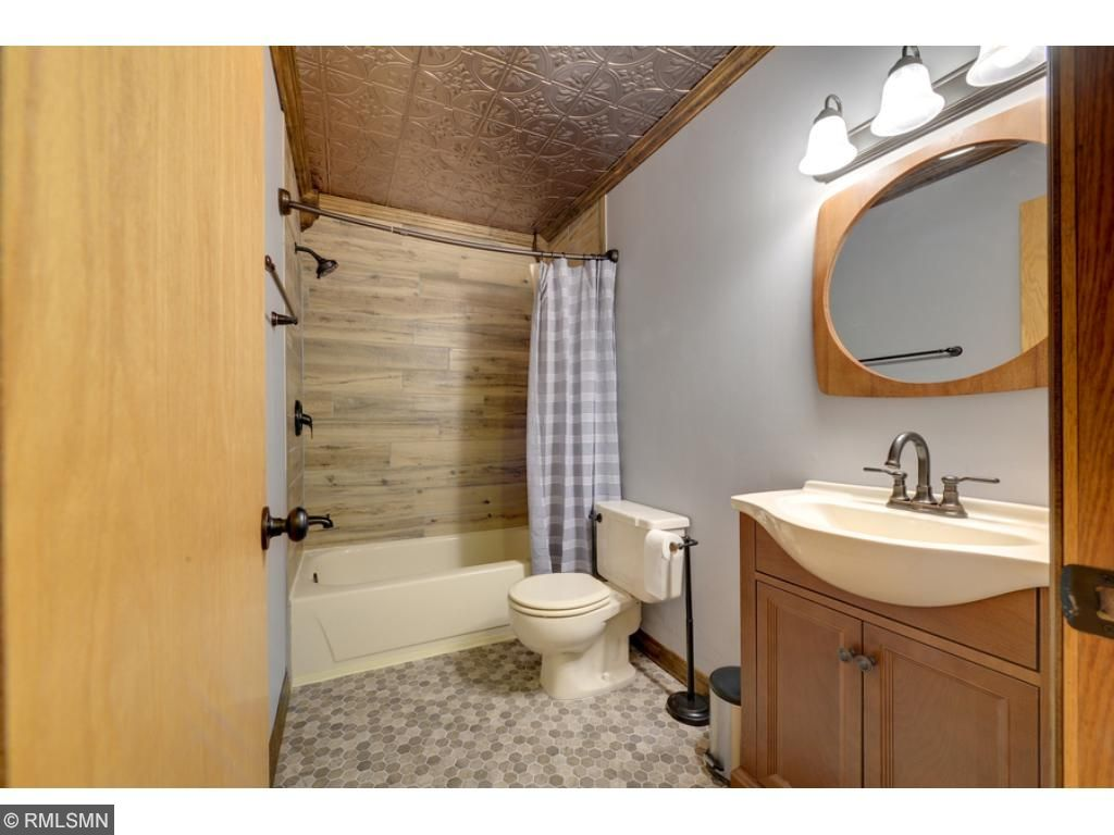 12950 Nicollet Avenue 201, Burnsville, MN 55337