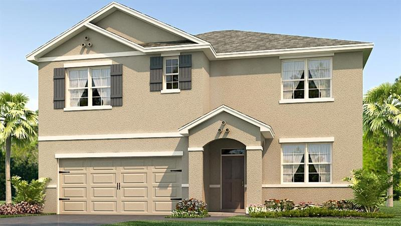 8116 BILSTON VILLAGE LANE, GIBSONTON, FL 33534