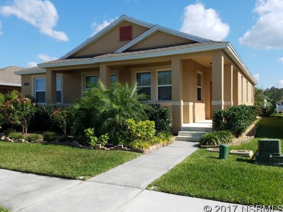 3362 Marsili Ave, New Smyrna Beach, FL 32168