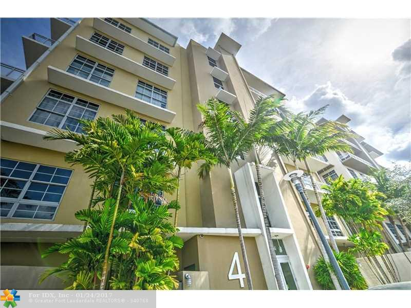 444 NW 1st Ave 405, Fort Lauderdale, FL 33301
