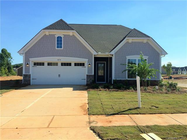 4074 Home Grown Way 26, Lake Wylie, SC 29710