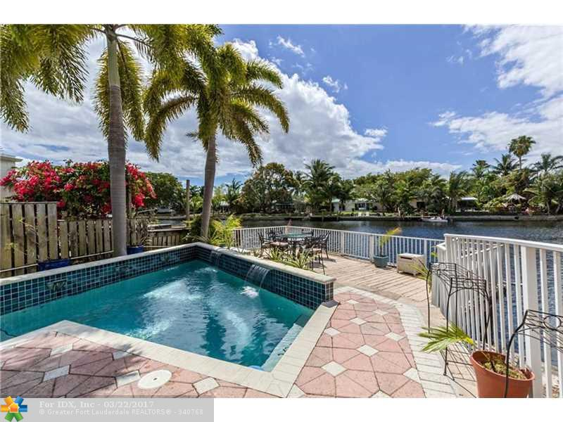 9 Middlesex Dr 9, Wilton Manors, FL 33305