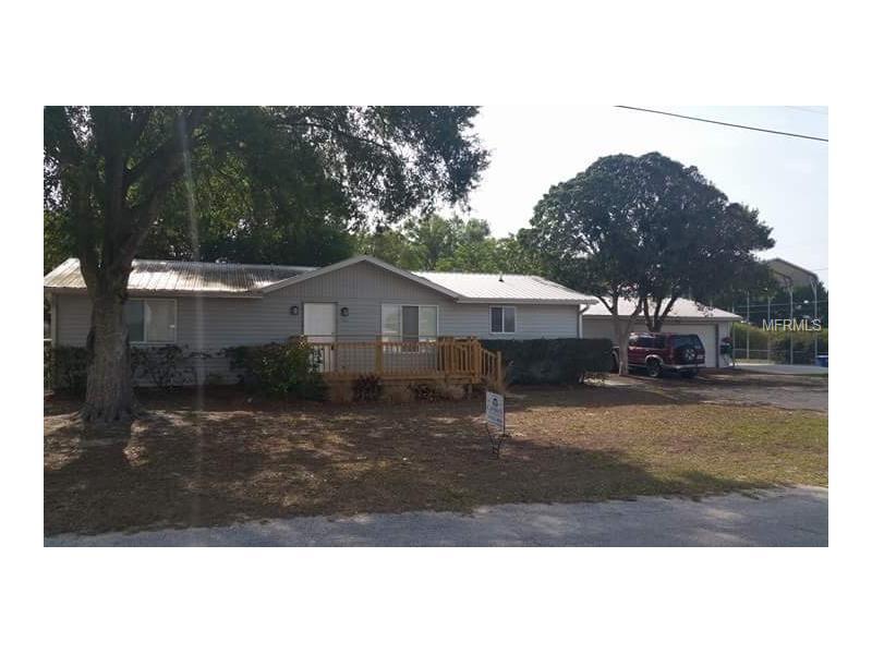 106 5TH STREET, LAKE HAMILTON, FL 33851