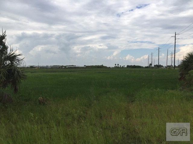 7 Mile Stewart Road, Galveston, TX 77554