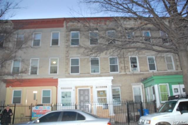 2397 Walton Avenue, Bronx, NY 10468