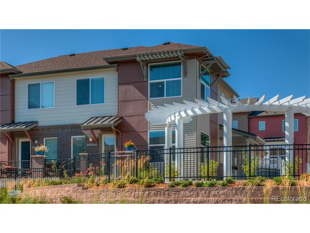 11253 Colony Circle, Broomfield, CO 80021