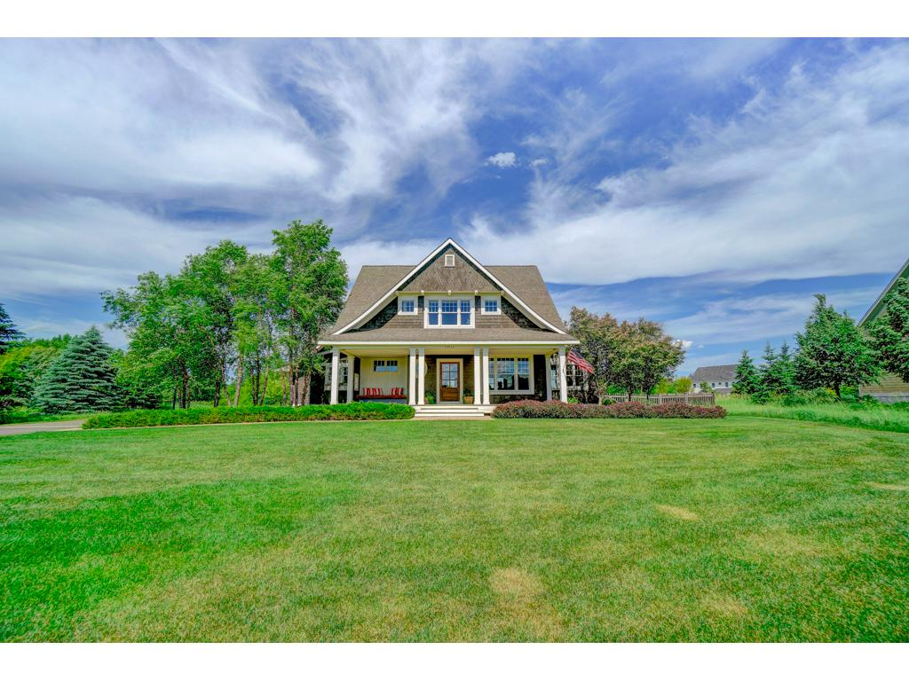 10024 Tapestry Road, Lake Elmo, MN 55042