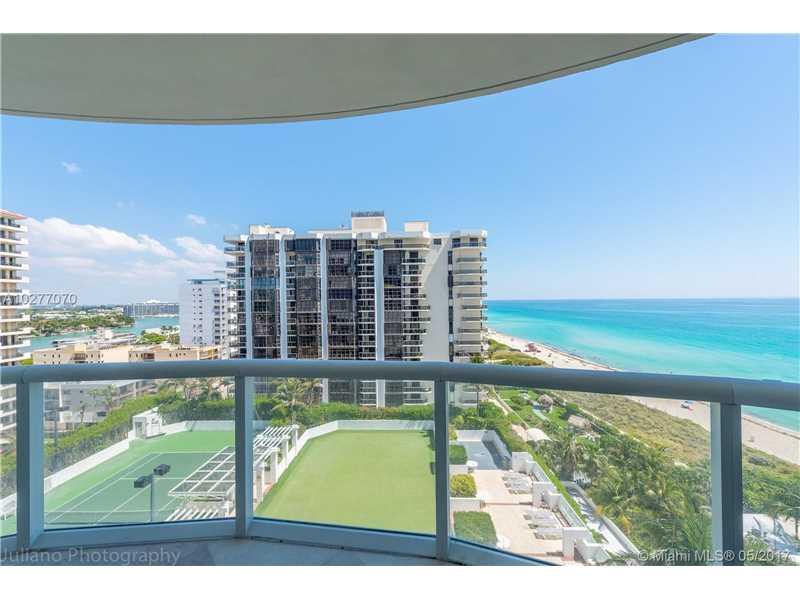 6365 Collins Ave 1211, Miami Beach, FL 33141