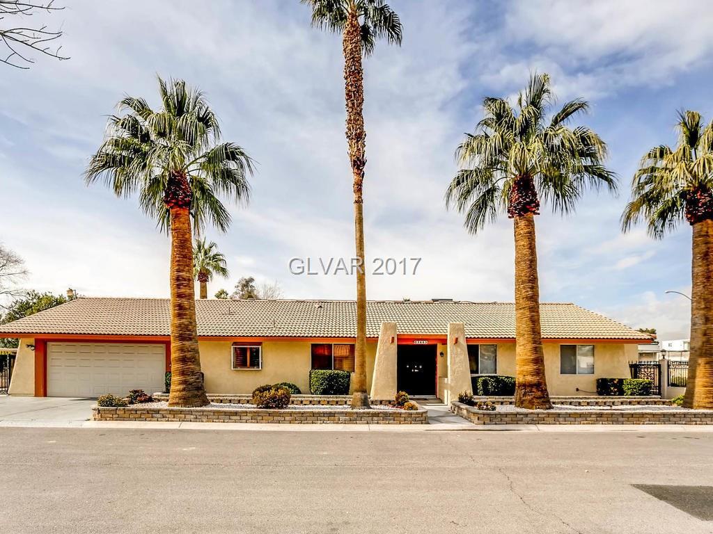3665 E VIKING Road, Las Vegas, NV 89121
