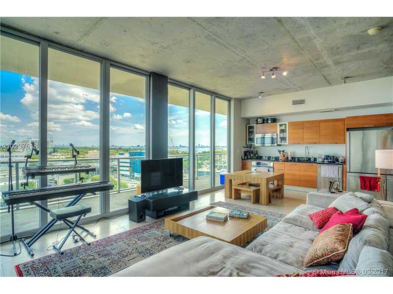 3470 E Coast Ave H0904, Miami, FL 33137