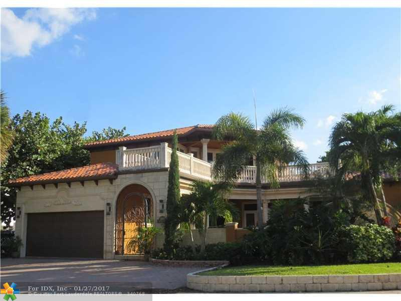 2100 Bel Air Dr, Lauderdale By The Sea, FL 33062
