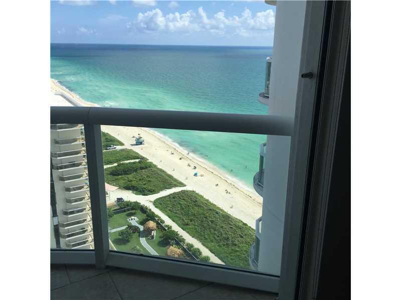 6365 Collins Ave 2311, Miami Beach, FL 33141