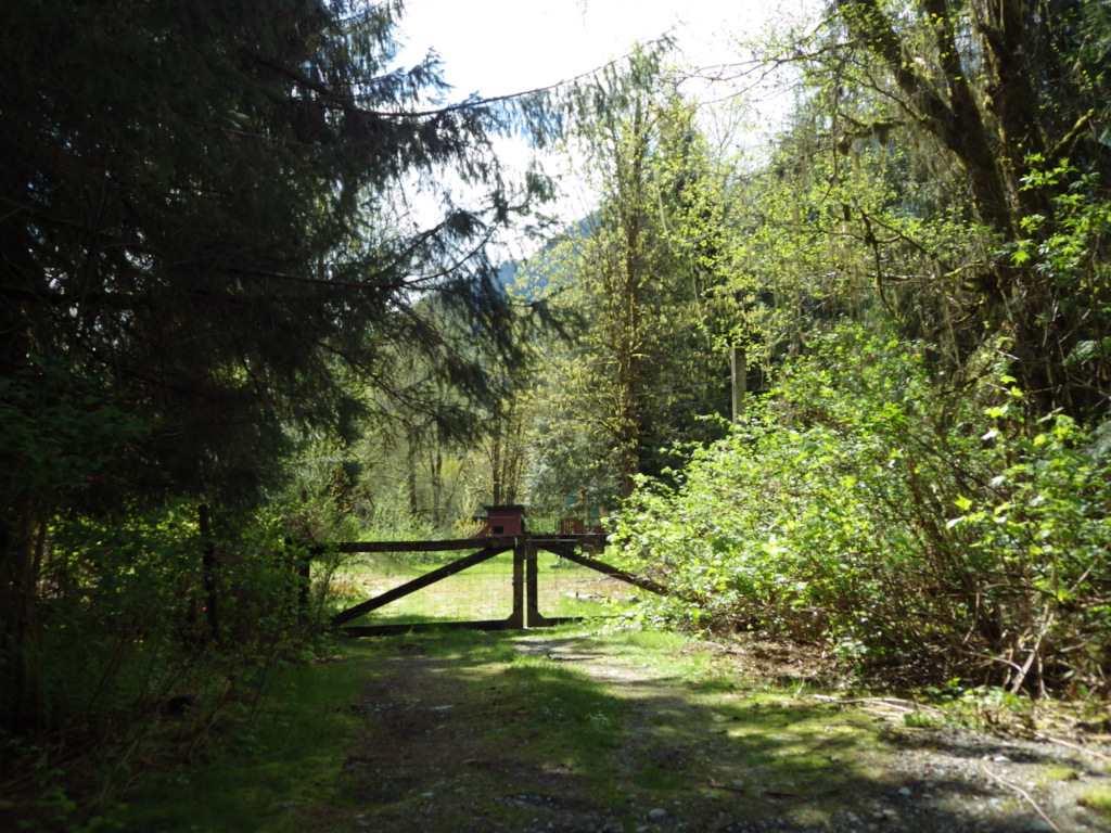 146 DOGHAVEN LANE, Squamish, BC V8B 0C2
