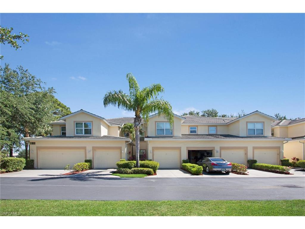 11931 Champions Green WAY 307, FORT MYERS, FL 33907