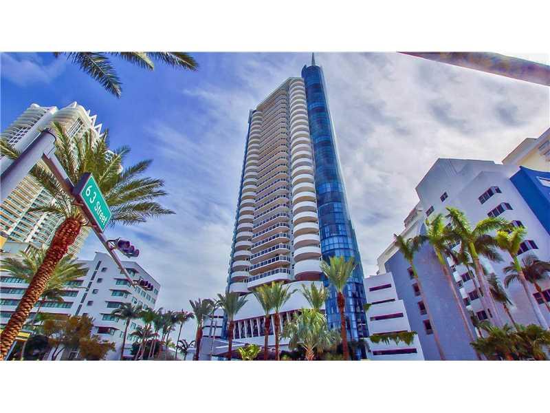 6301 Collins Ave 2502, Miami Beach, FL 33141